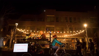 Can't decide who to go see at FoCoMX 2019? Let us help you with this roundup of can't-miss acts.