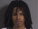 WILLIAMS, CHICO ANTONIO, 20 / ASSAULT USE/DISPLAY OF A WEAPON-1989 (AGMS)