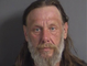 COPPENS, SEAN DONALD, 51 / DRIVING WHILE LICENSE DENIED OR REVOKED (SRMS) / DRIVING WHILE LICENSE DENIED OR REVOKED (SRMS) / OPERATING WHILE UNDER THE INFLUENCE 2ND OFFENSE