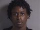 KIRKSEY, ARTQUON LARON, 20 / DRIVING WHILE LICENSE DENIED,SUSP,CANCELLED OR REV / ASSAULT USE/DISPLAY OF A WEAPON-1989 (AGMS)