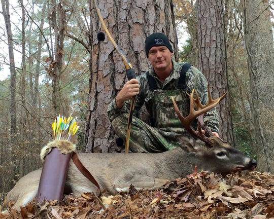 Proposed deer hunting regulations and plan for Phil Bryant Wildlife Management Area could mean big changes for Mississippi hunters this year.