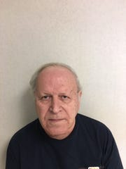 Gilbert Gauthe, the former Lafayette diocese priest who admitted to molesting dozens of boys, lives now in San Leon, Texas, where he regularly registers as sex offender.