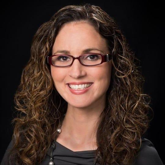 Ann Schertzer
