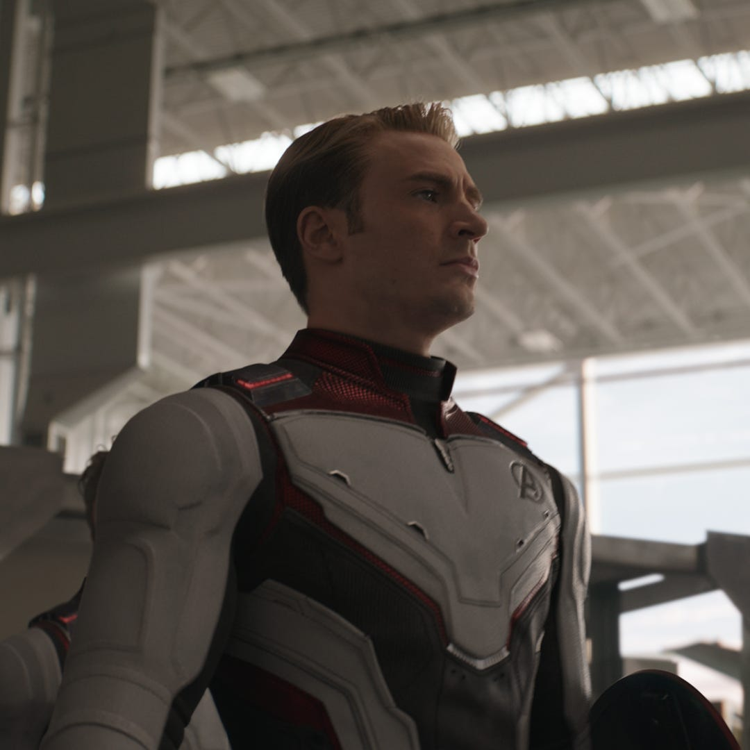 'Avengers: Endgame' screenings are selling out opening weekend. Some theaters are adding more showtimes.