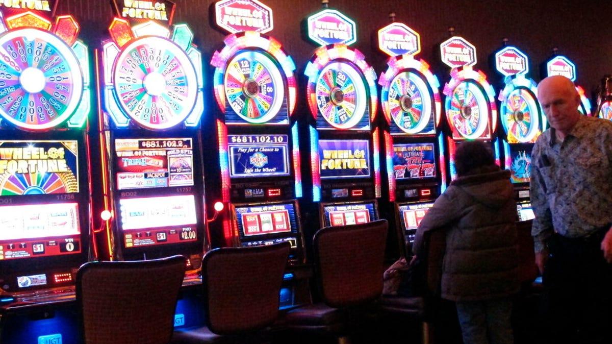 Кармен казино год фильмикс казино рояль