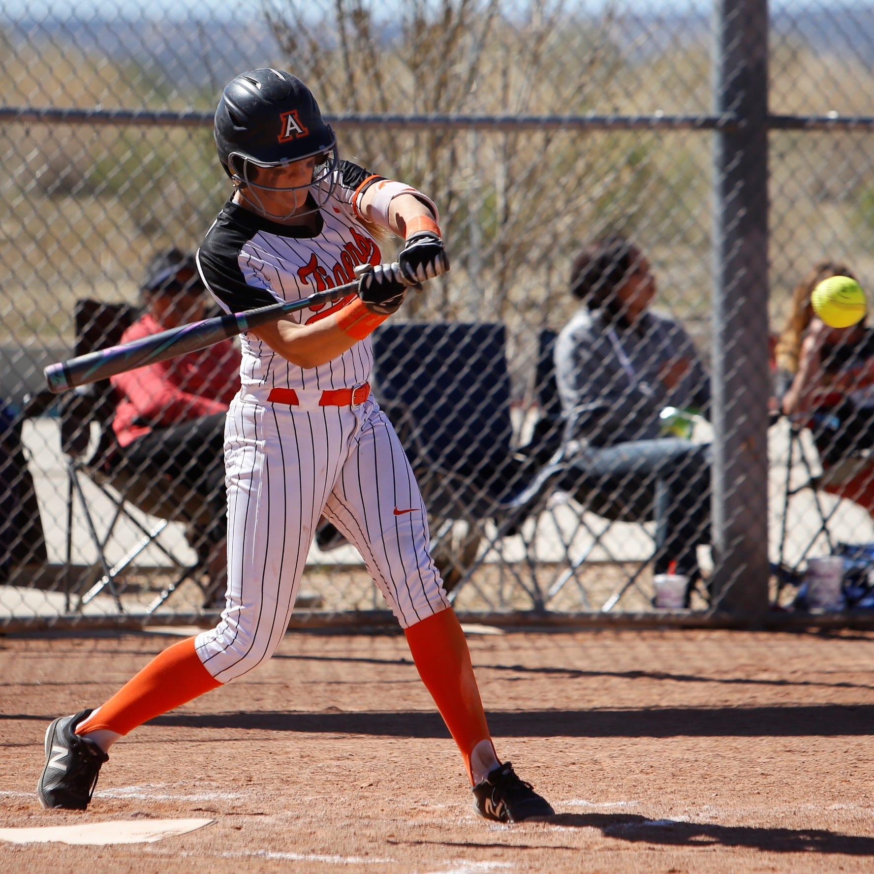 Aztec baseball, softball teams victorious again