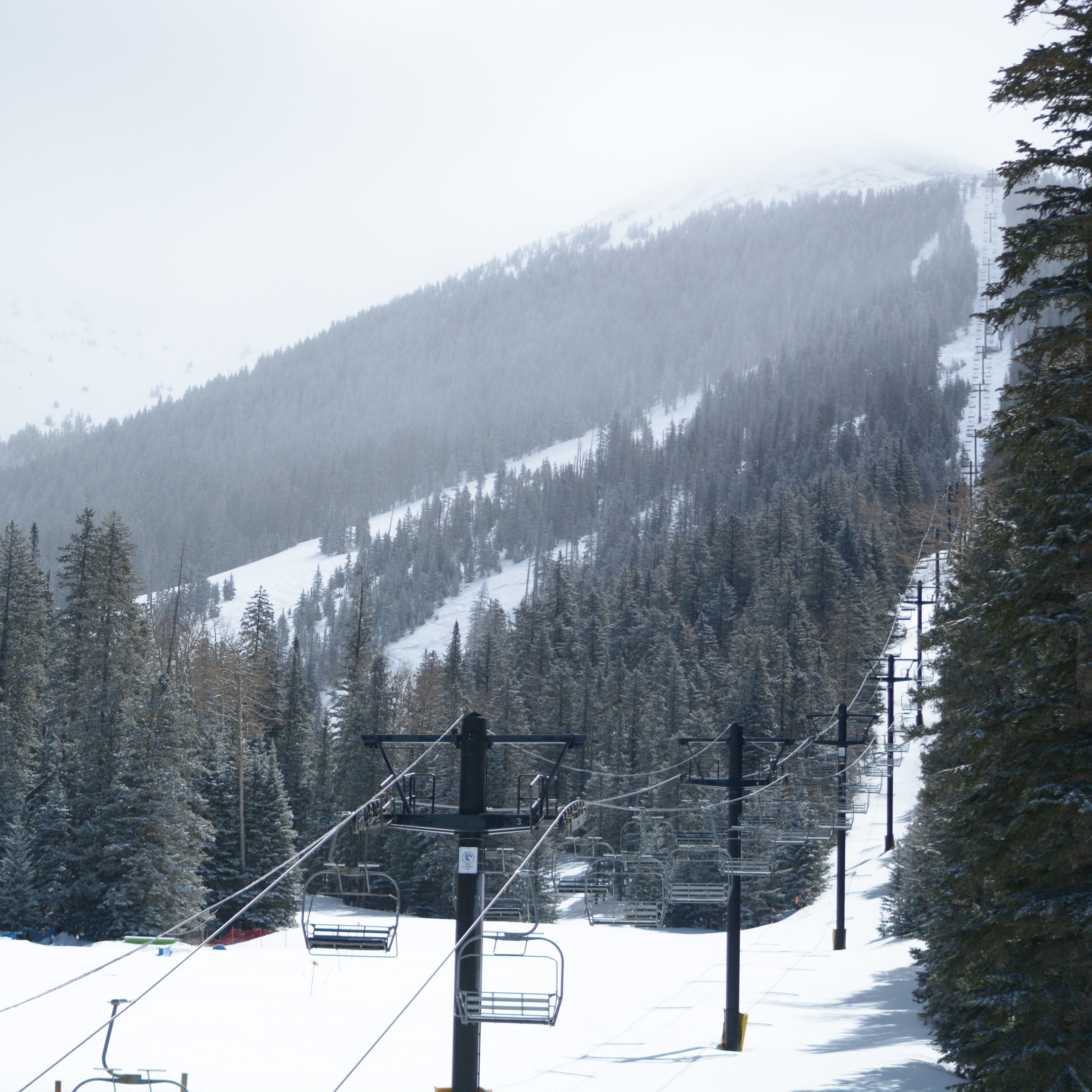 Arizona Snowbowl ski resort planning to stay open