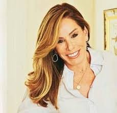 The Arizona Ultimate Women's Expo will host celebrity guests such as actress and author Melissa Rivers.