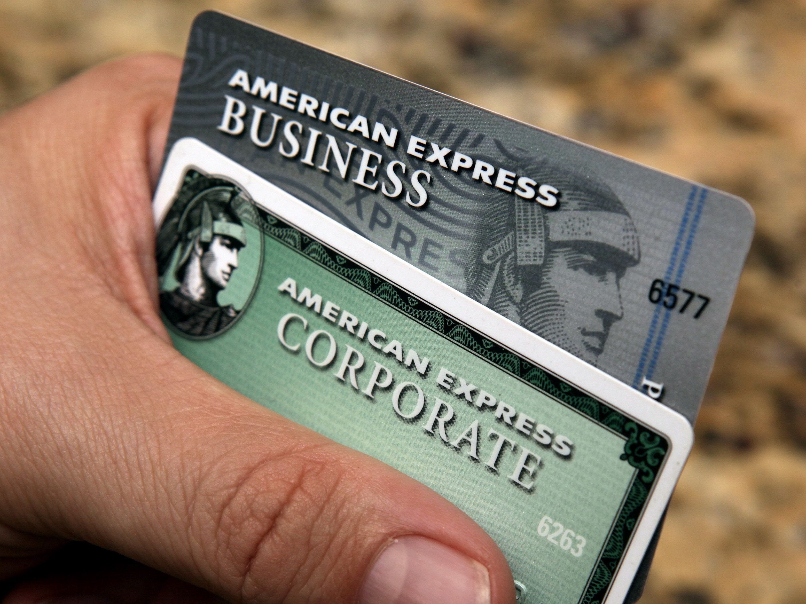 American Express Co.   Payment cards, financial services   2019 employees: 7,000e (estimated by Arizona Republic)   2018 employees: 7,000   Ownership: Public   Headquarters: New York   www.americanexpress.com