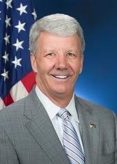 State Sen. Tom Killian