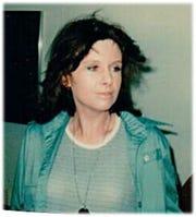 Gloria Korzon
