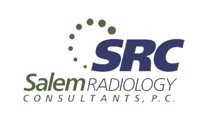 Salem Radiology Consultants Logo