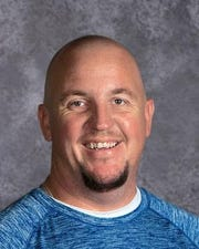 Class 1A Division I Eden's head football coach Clayton Garmon has accepted a position as football assistant at Class 2A Division II Miles.