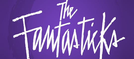 """Tickets on sale for Shreveport Little Theatre's mainstage production of """"The Fantasticks."""""""