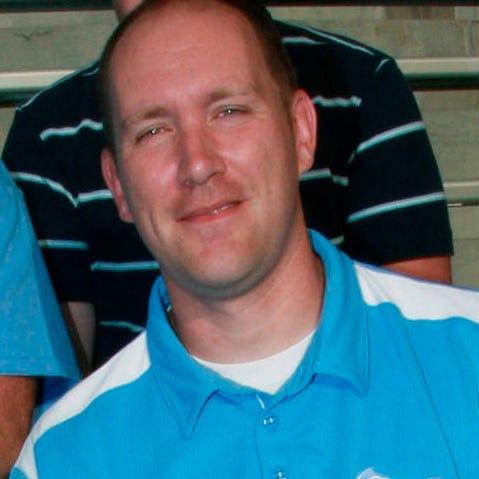 Feds seek 180 years for Iowa coach who exploited 400 boys