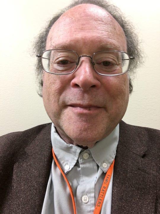 Don Axelrad