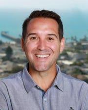Matt LaVere