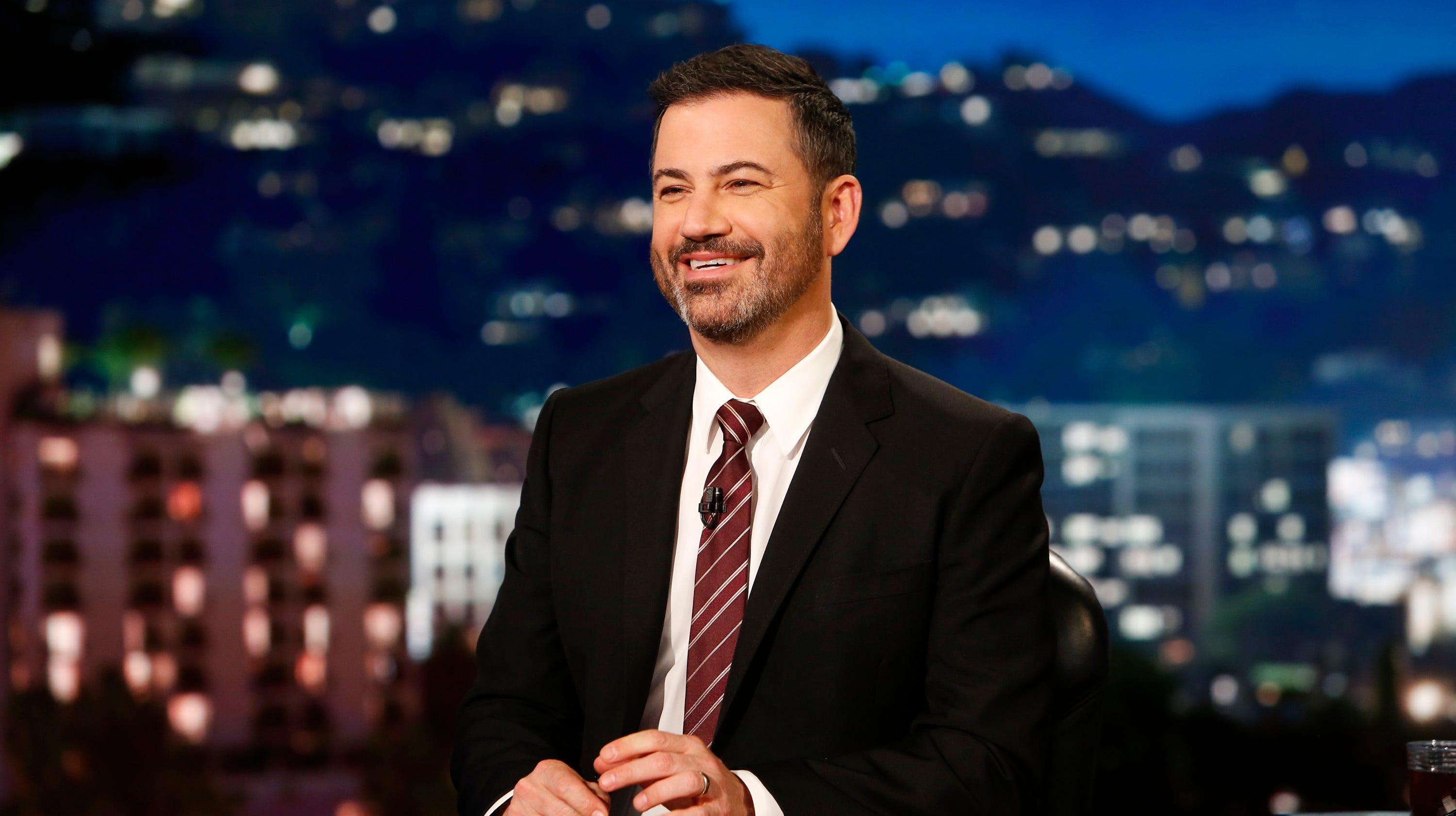 Jimmy Kimmel Celebrates Son Billy S Second Birthday Grateful Always The sidney kimmel medical college at thomas jefferson university (kimmel) has an application deadline of nov. jimmy kimmel celebrates son billy s