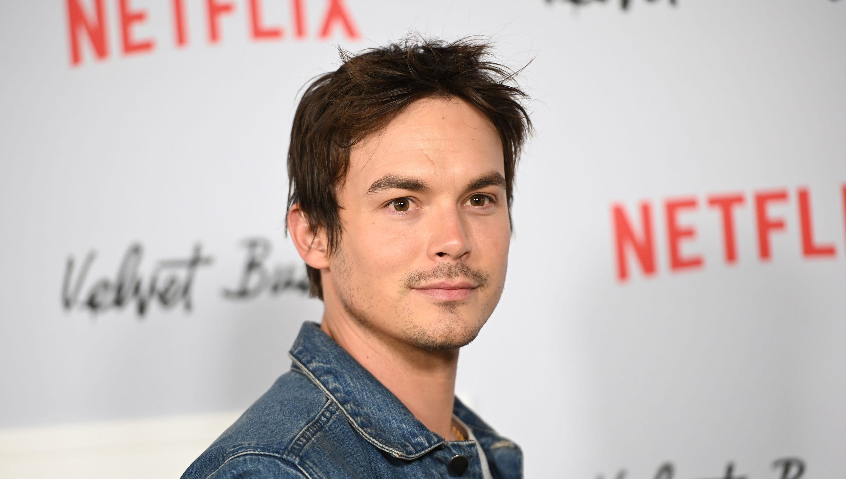 Pretty Little Liars' alum Tyler Blackburn comes out as bisexual