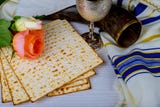 Whether you're personally participating or not, it's important to understand this significant Jewish holiday. Here are six key facts to help you out.