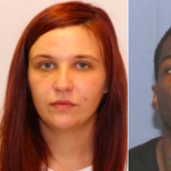 Two charged with murder in February killing of 29-year-old man in Mount Airy