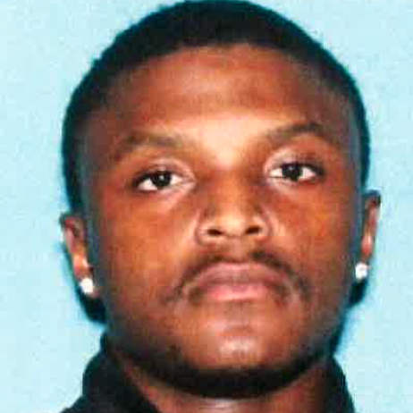 Man sought in fatal shooting Friday afternoon in Detroit