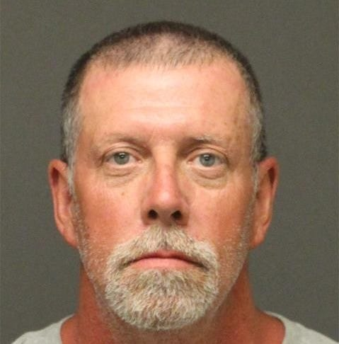 'Person of interest' in Winchester man's death arrested in Arizona