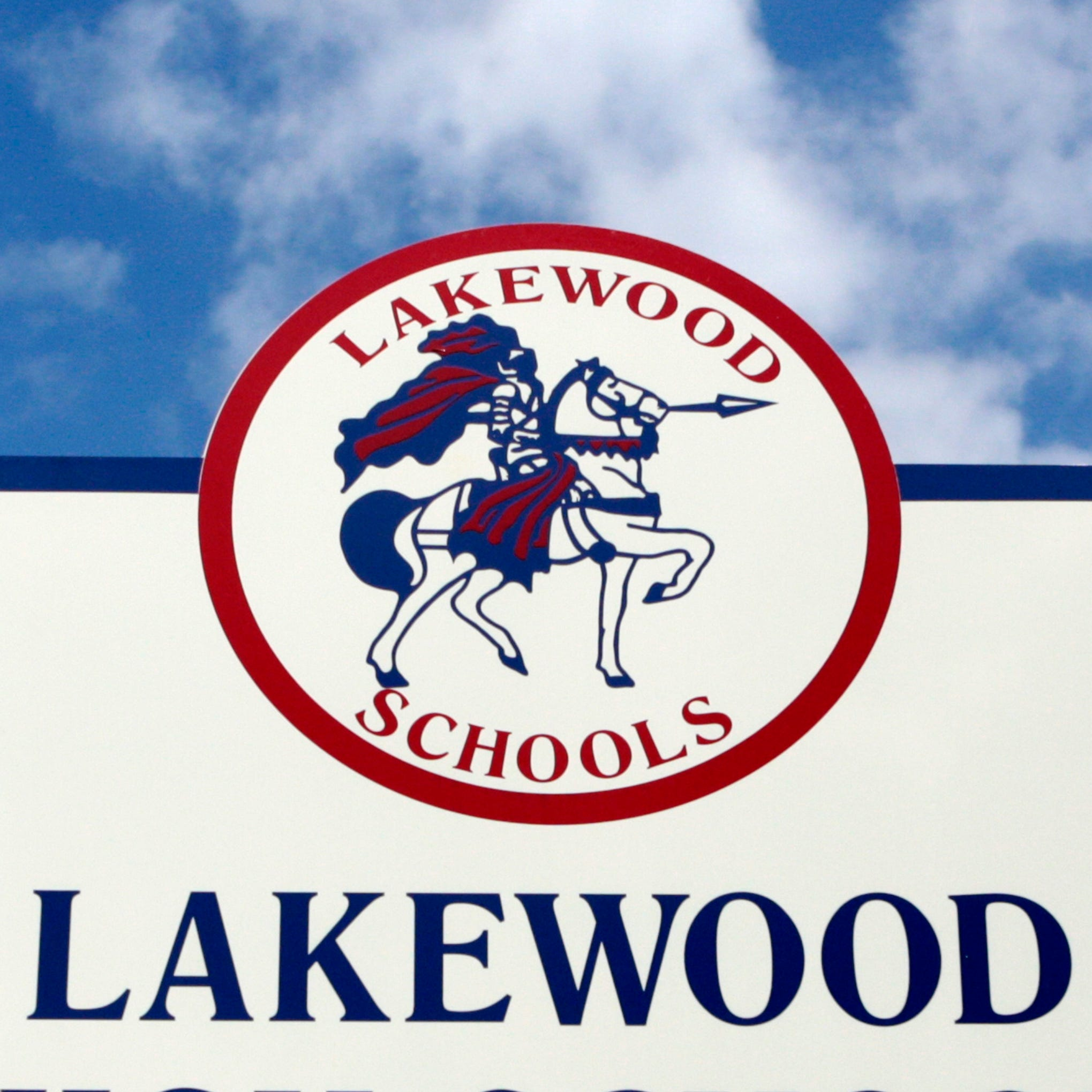 Roundup: Lakewood teams sweep doubleheaders