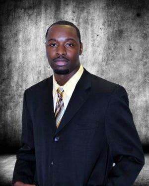 Port Huron graduate Terry Mitchell