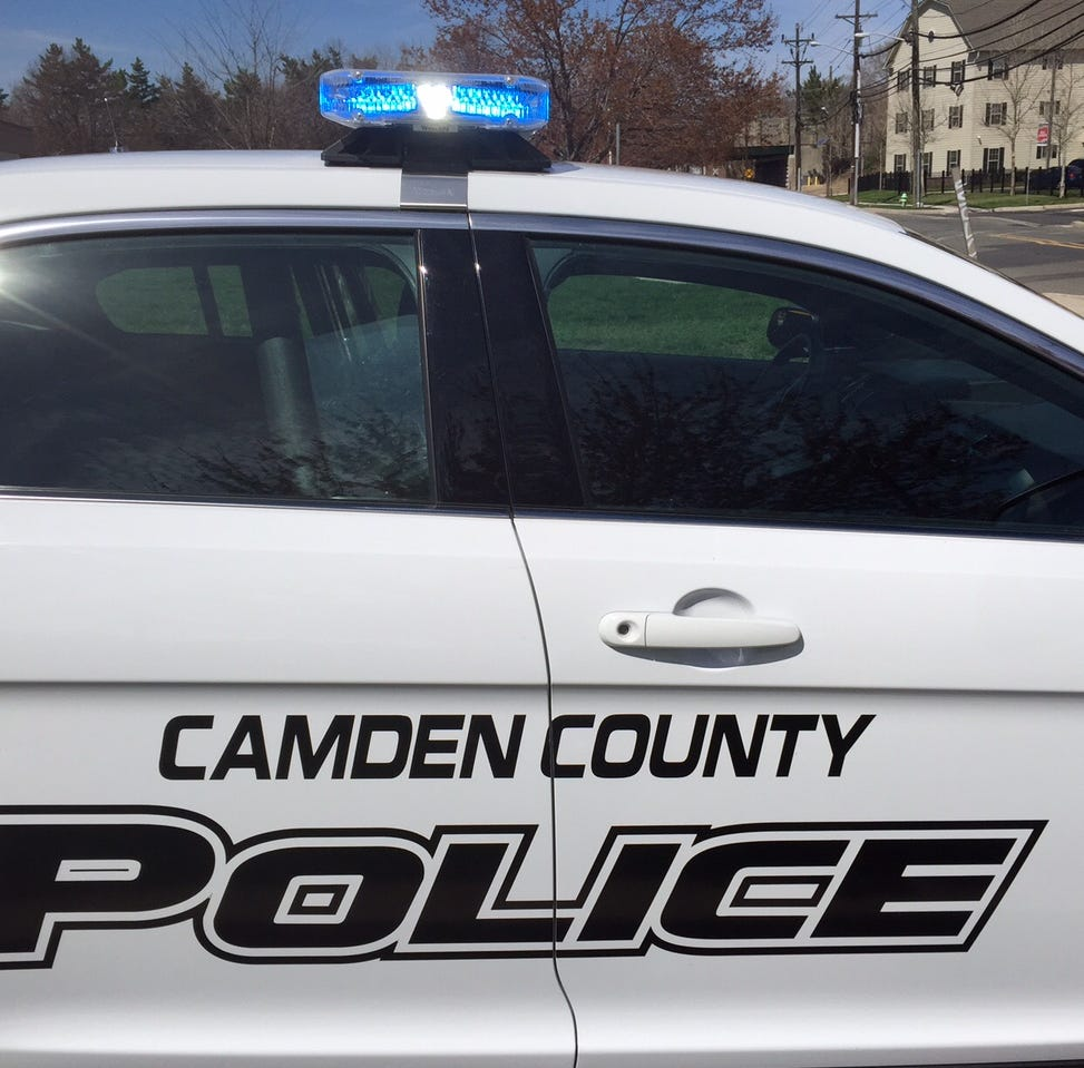 Easter morning shooting kills two on Pierce Street in Cramer Hill