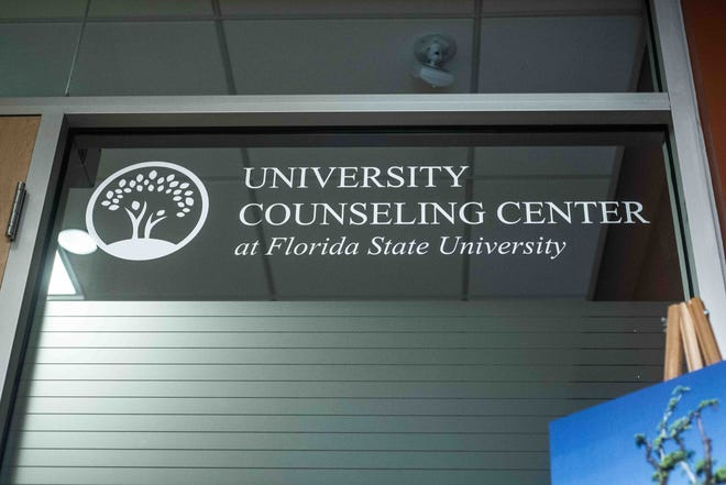 FSU Counseling Center