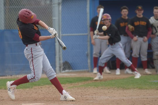 High school baseball teams in the Poudre School District will be allowed to hold summer practices beginning June 1, when restrictions the Colorado High School Activities Association put in place on athletic activity related to the coronavirus end.