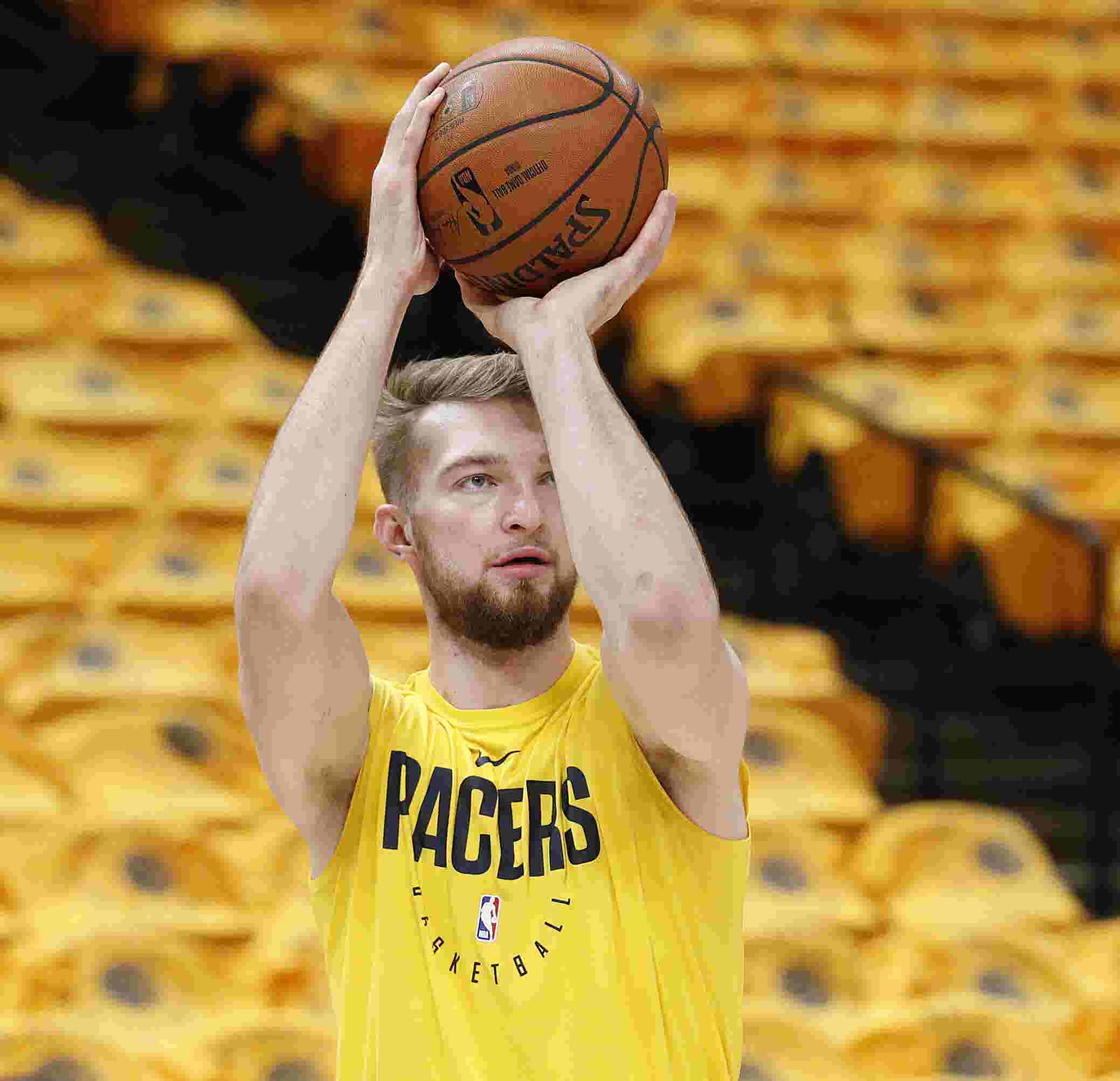 super popular 93b0f 2249c Why trade makes most sense for Pacers ahead of NBA draft