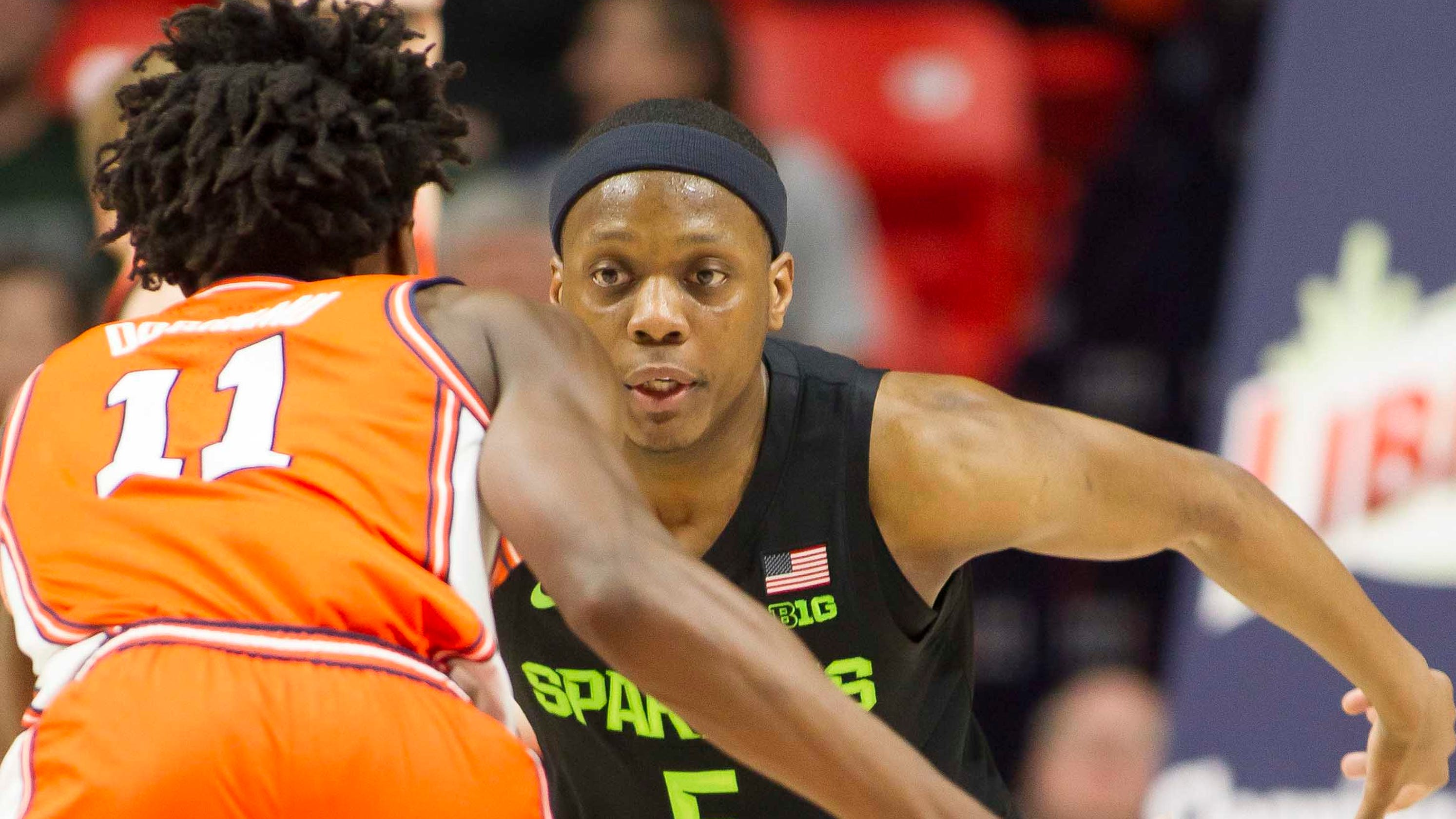 5318aaa1 NBA draft early entry decisions bring clarity to Big Ten basketball