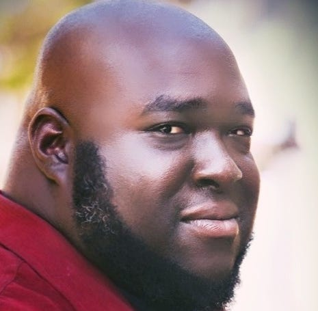 Memphis punk and reggae musician Omar Higgins dead at age 37