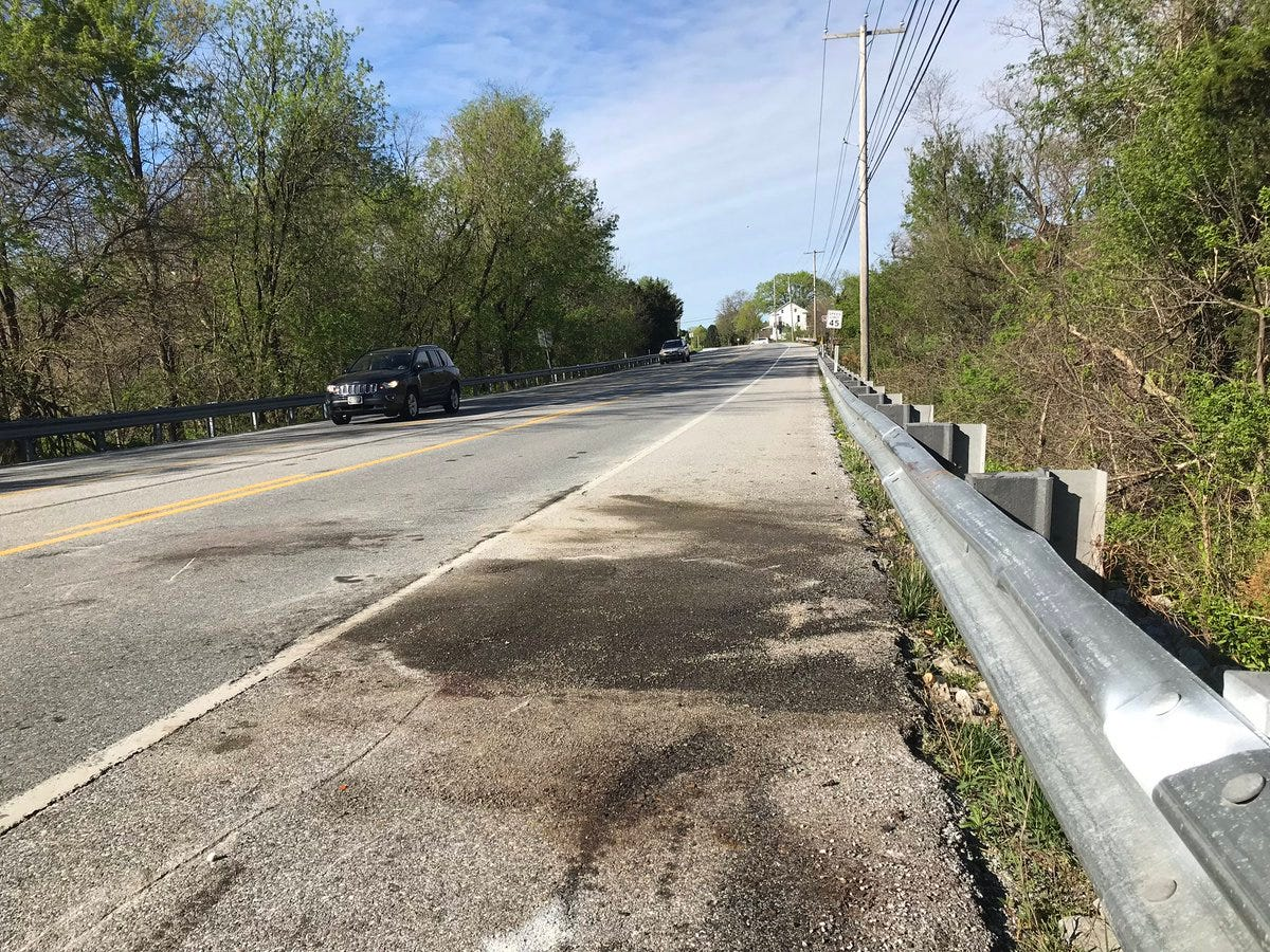 Coroner: 3 dead after crash on Route 30 in Paradise Township