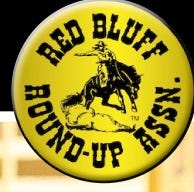 Horse killed at Red Bluff rodeo draws outrage
