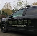 Deputies find 55-year-old woman dead in rural Marion County residence, cause unknown