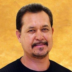 Heriberto Santillana