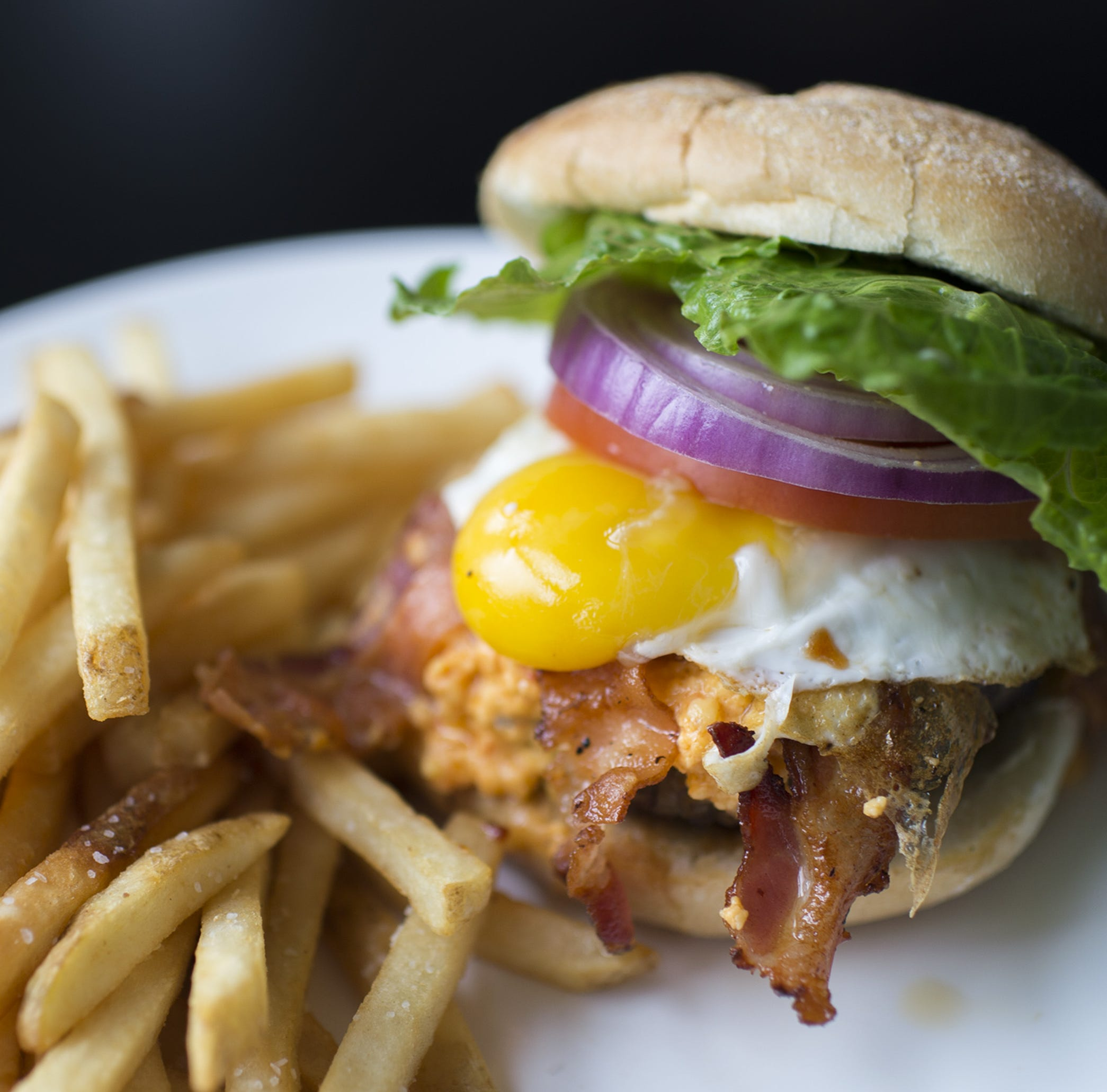 8 places to enjoy the burger of your dreams in South Jersey