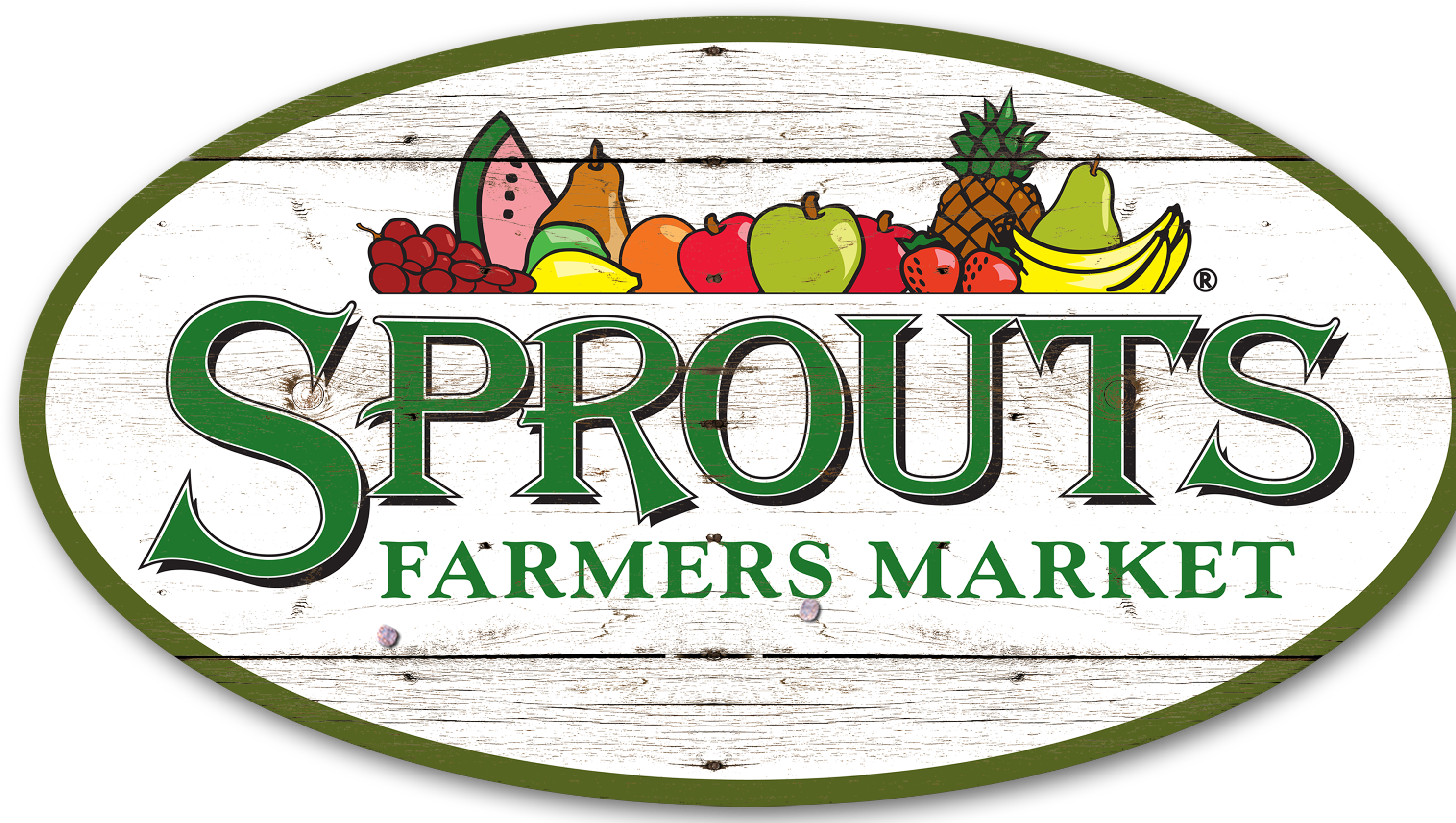 Grocer will conduct walk-in interviews at Mount Laurel hotel