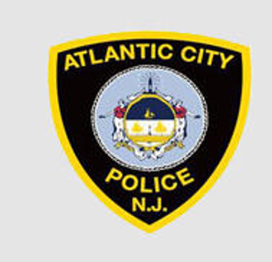 Atlantic City Police Department