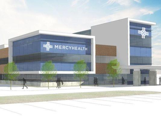 Peoplesoft Mercy Health Usa Breaking News