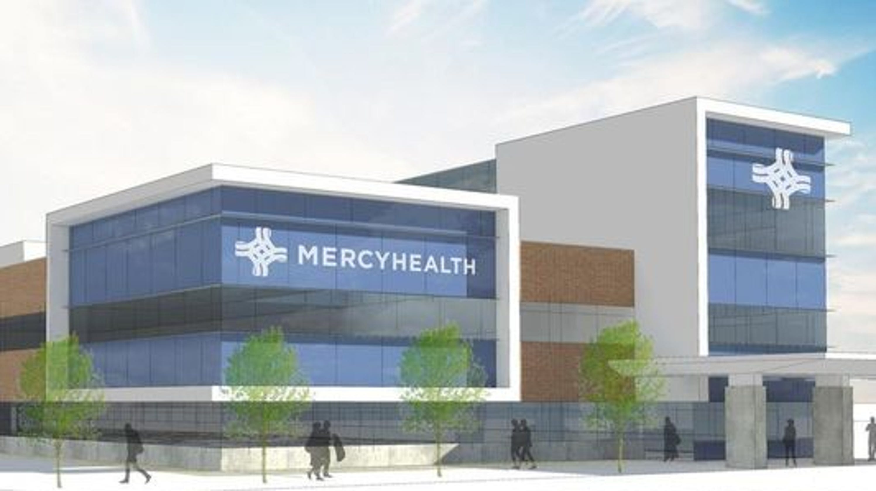 newest collection a4870 47526 Mercy Health under fire for FC Cincinnati sponsorship