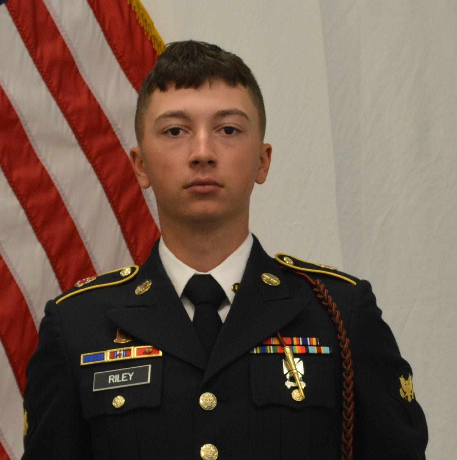 Fort Campbell soldier killed in Iraq in non-combat incident