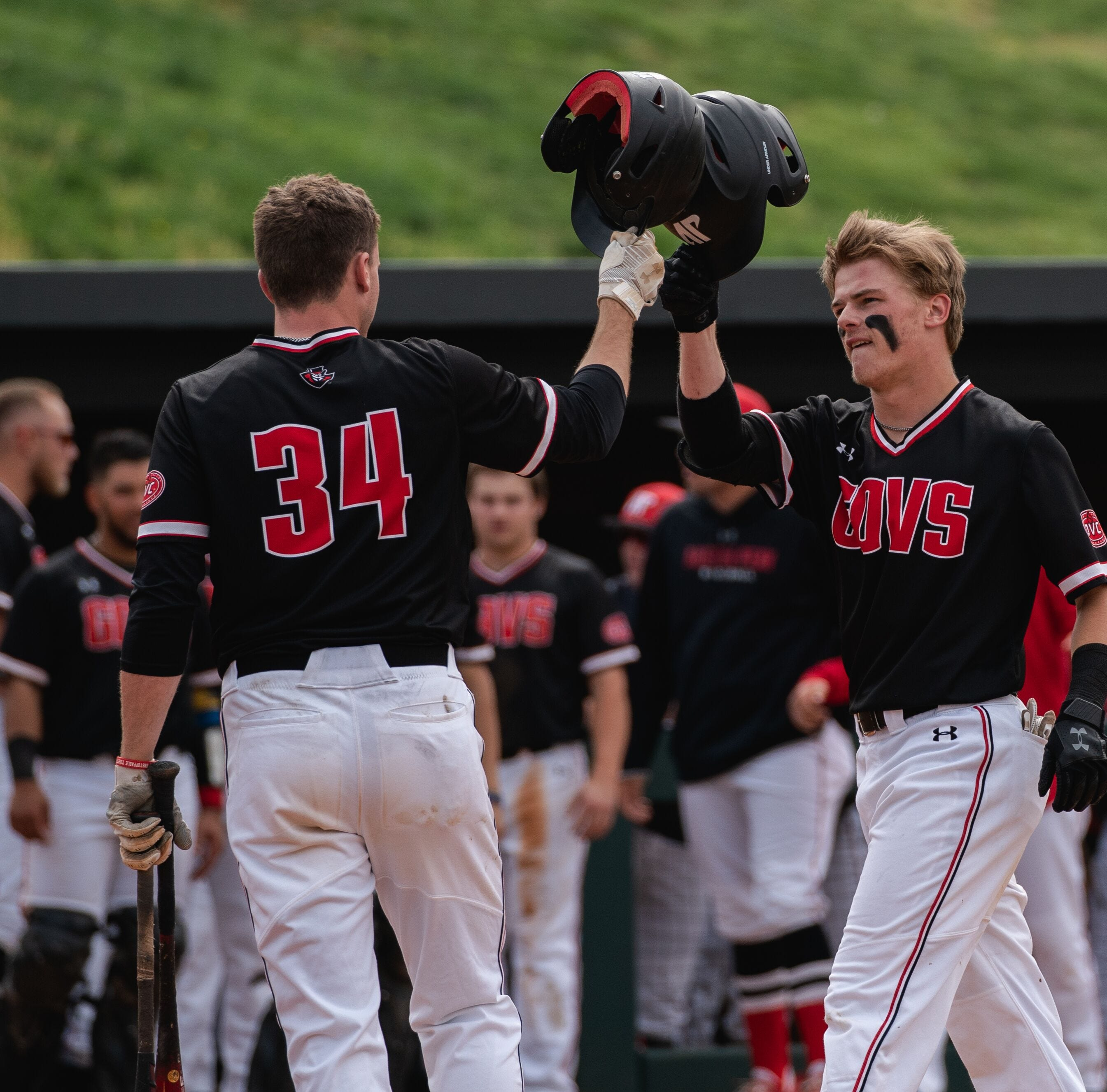 OVC title on line as Austin Peay baseball faces Jacksonville State in critical three-game series