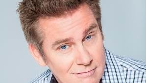 Comedian Brian Regan bringing stand-up act to Des Moines