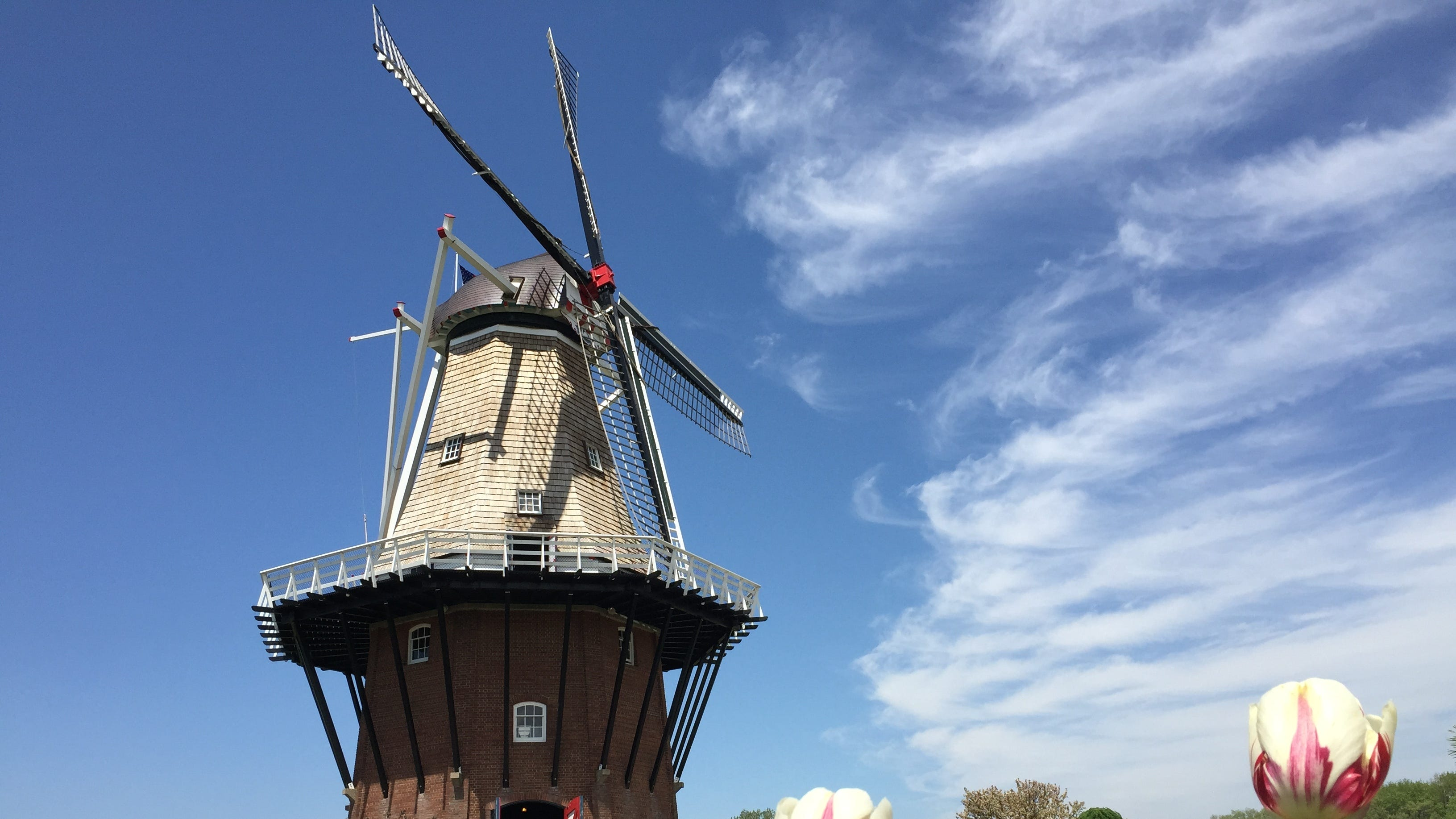 Holland is America's best small city to start a business, study says