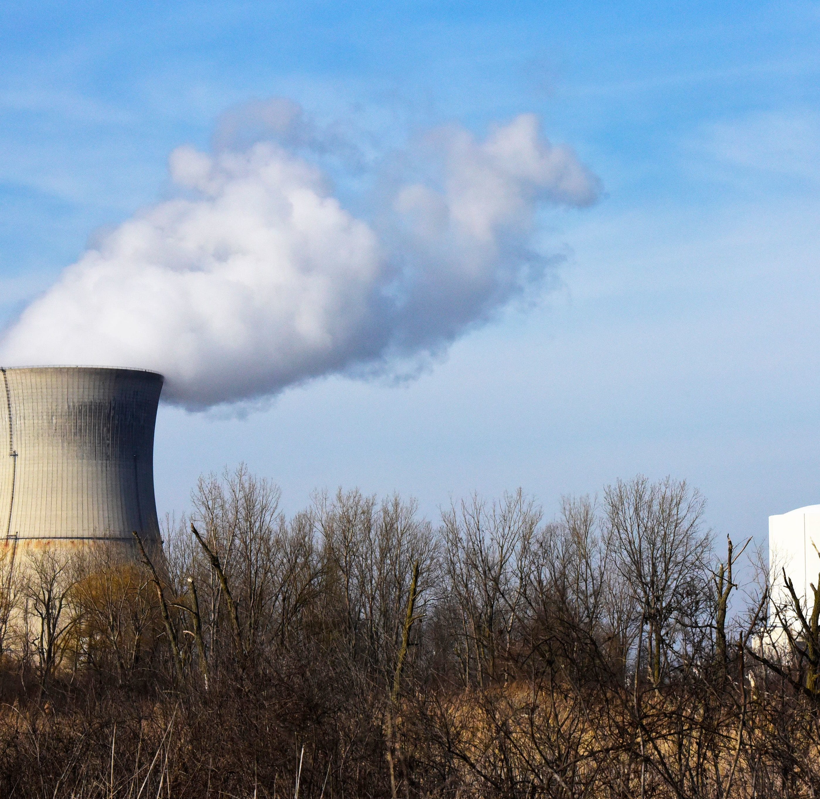 FirstEnergy Solutions submits revised bankruptcy plan