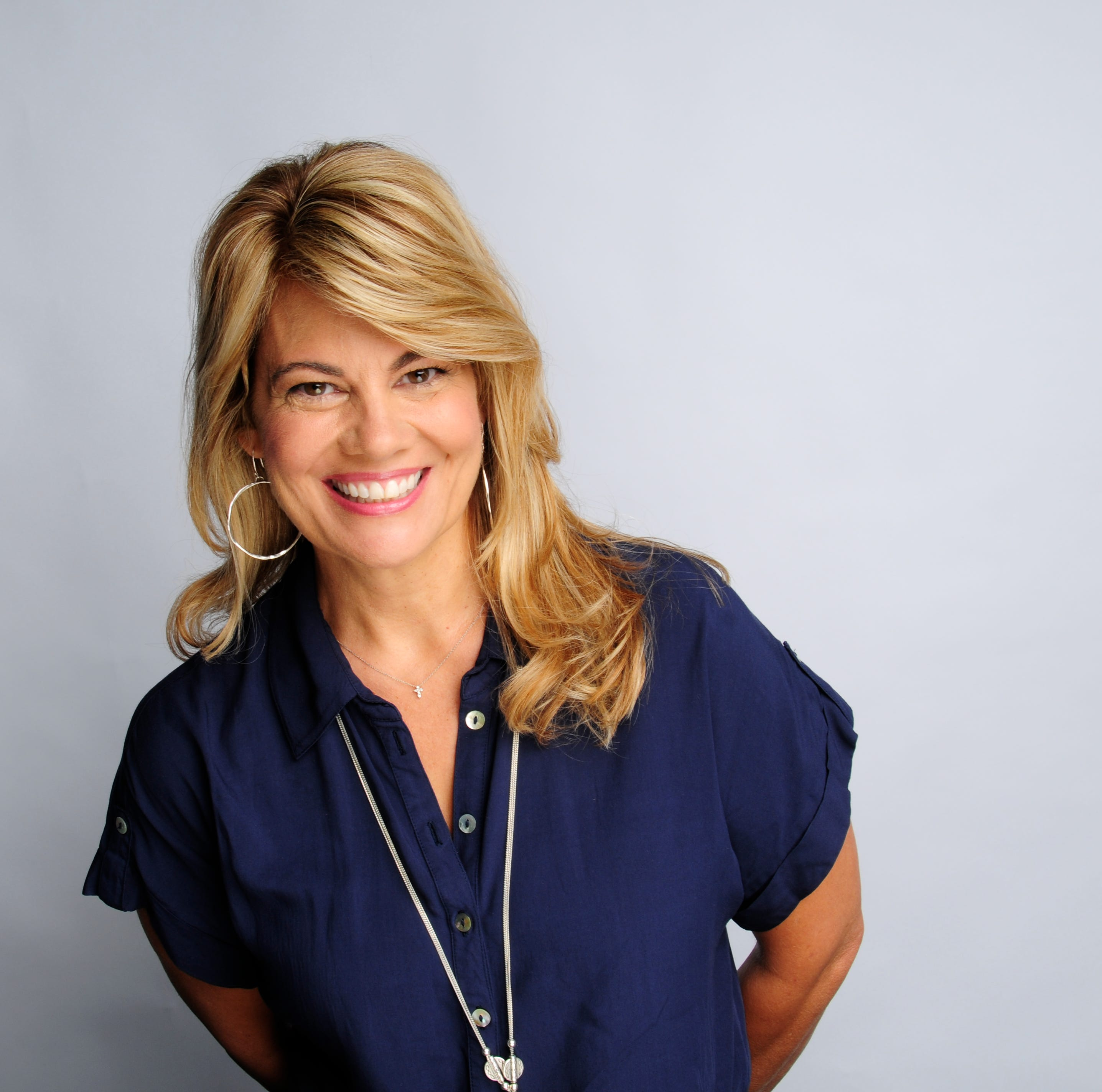 'Facts of Life' star Lisa Whelchel to speak at Henderson church